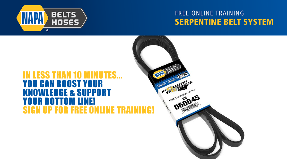 Napa V Belt 7541 Related Keywords Napa V Belt 7541 Long