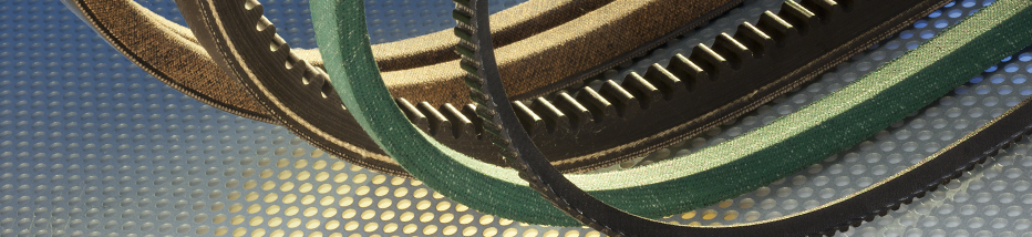Agricultural and Lawn & Garden Belts | NAPA Belts & Hose