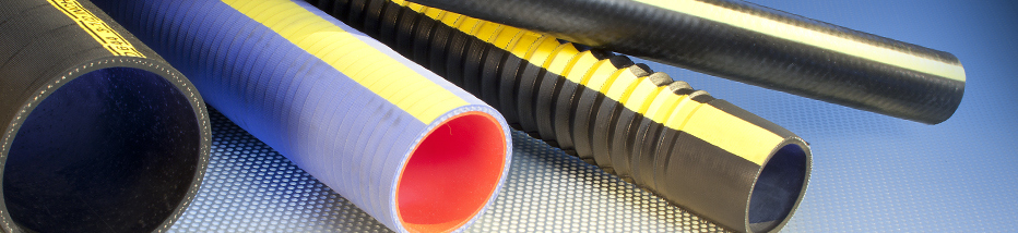 Heavy Duty Coolant Hose | NAPA Belts & Hose