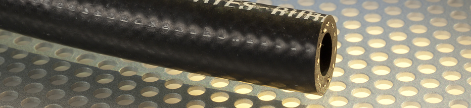 Submersible Hose | NAPA Belts & Hose